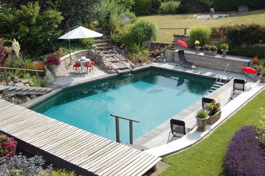 Pool umbau_Teich zum Pool (2)